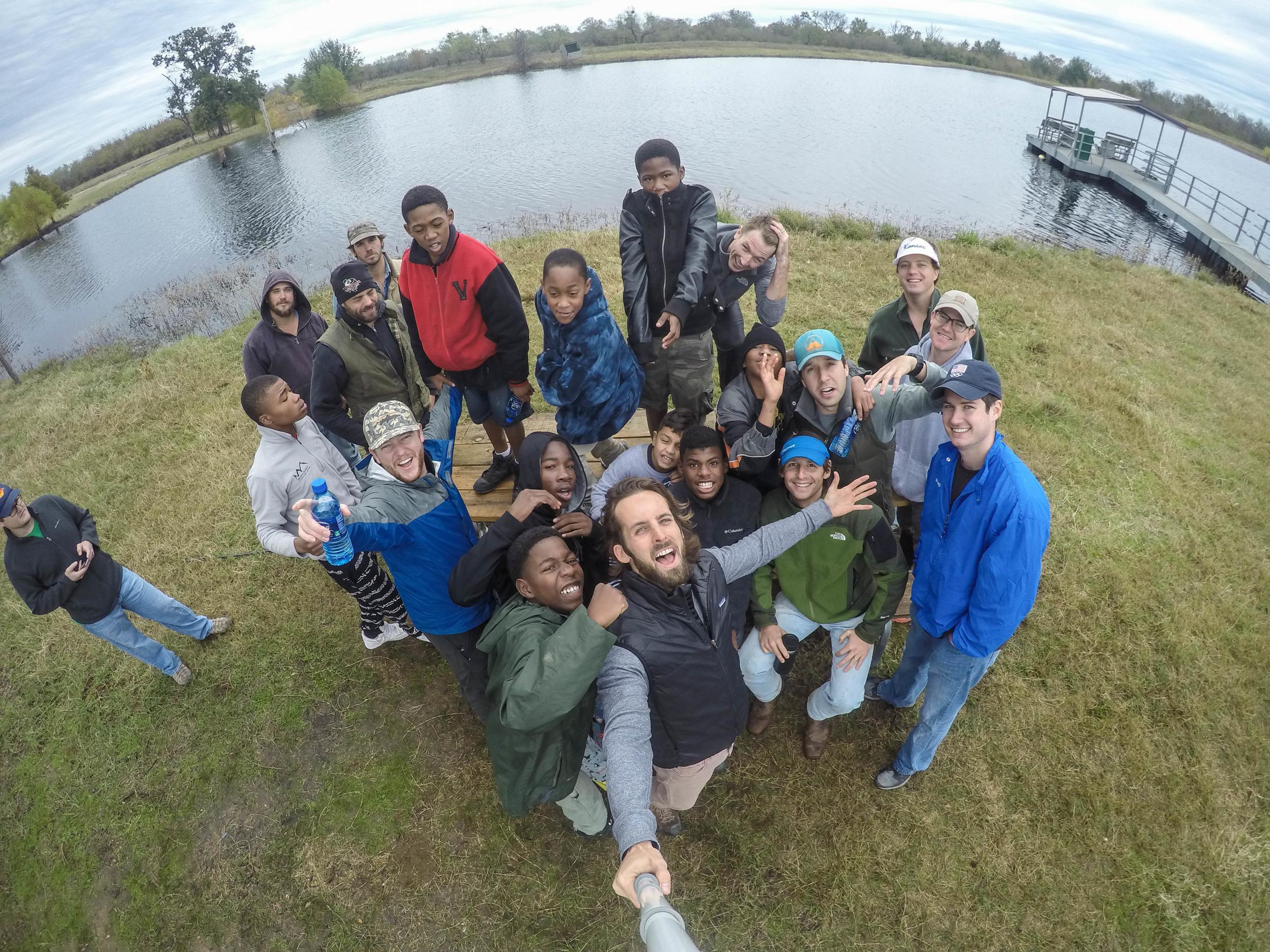 Camp Firewalker GoPro-3.jpg