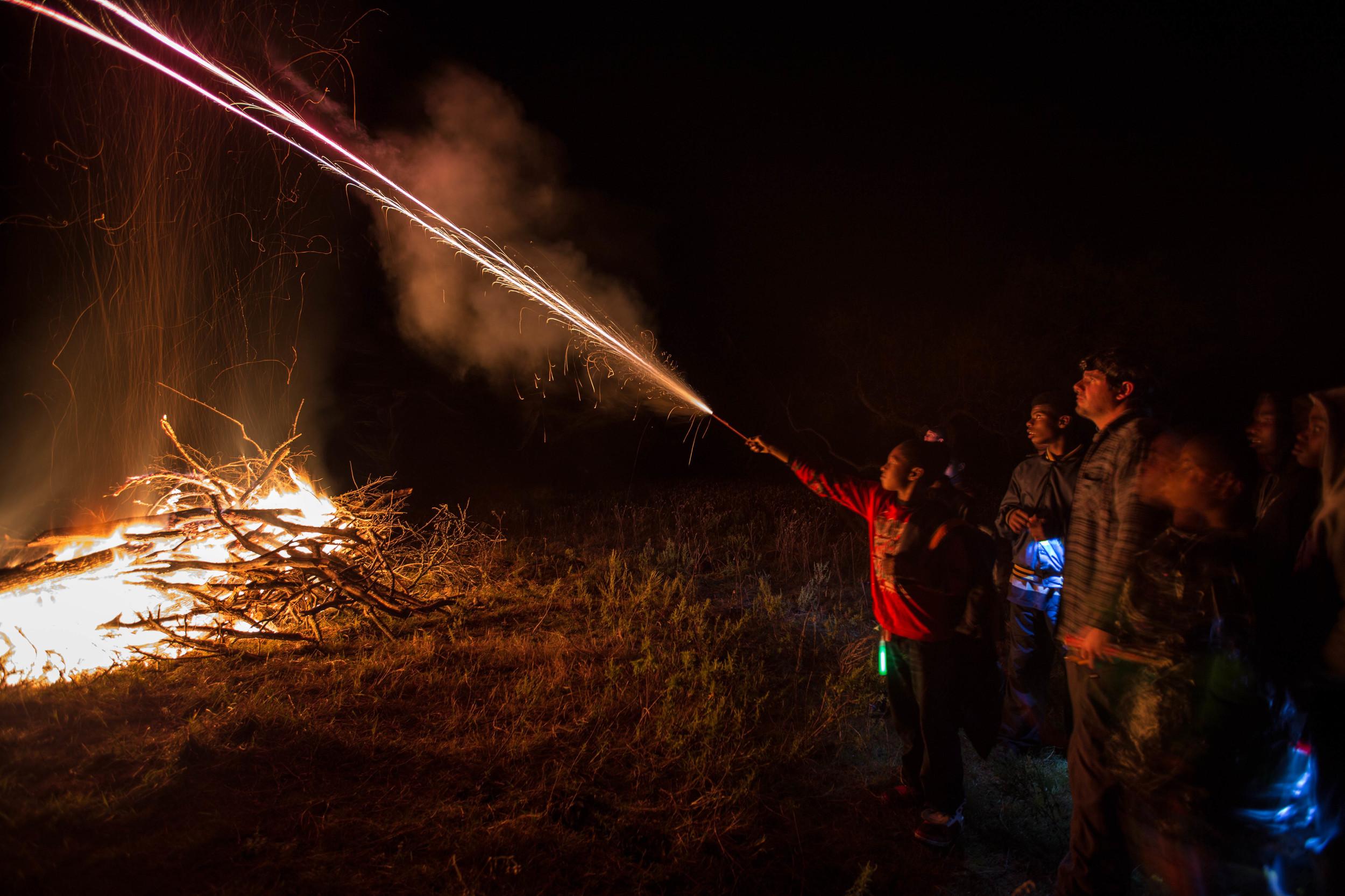 Camp Firewalker_-61.jpg