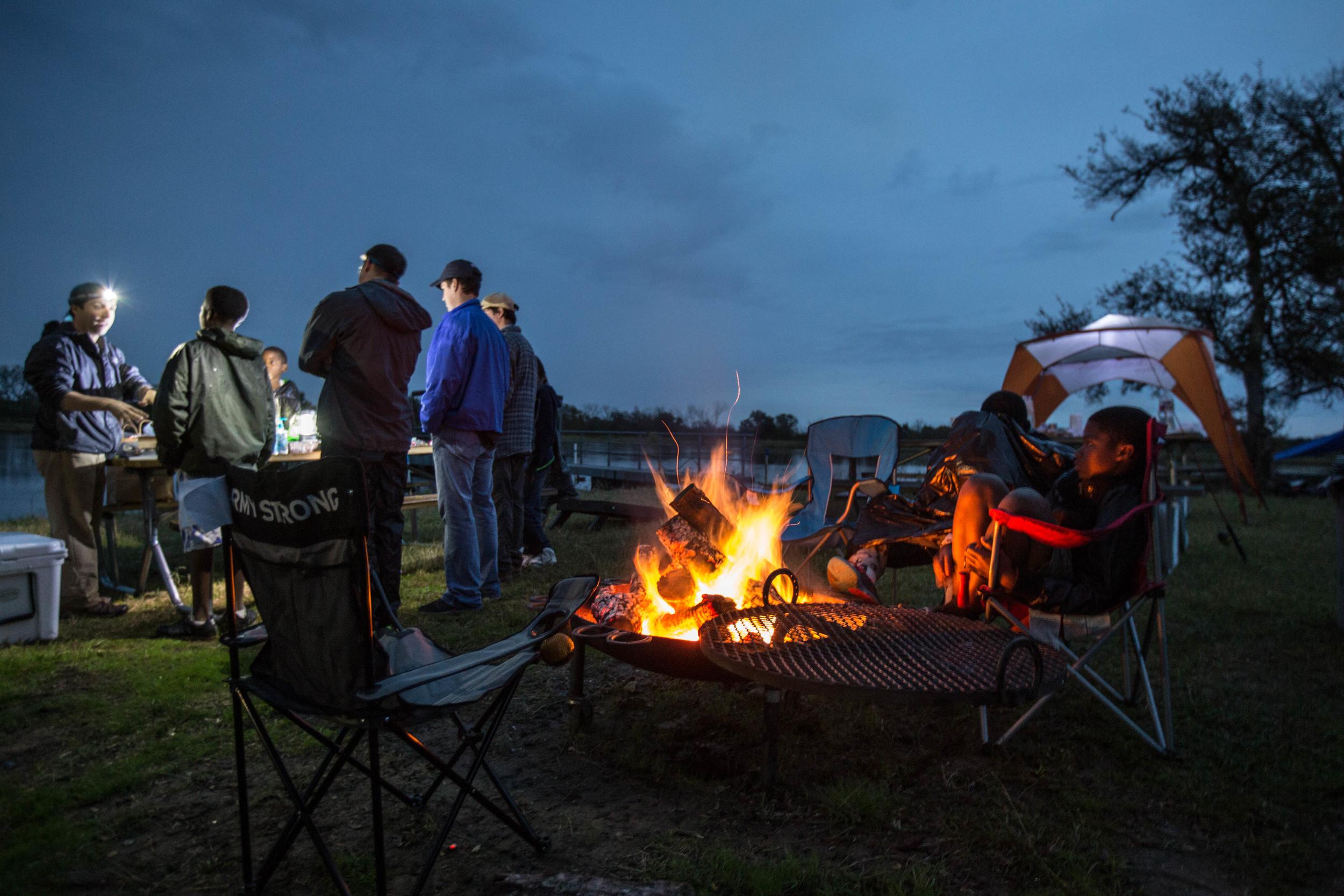 Camp Firewalker_-48.jpg