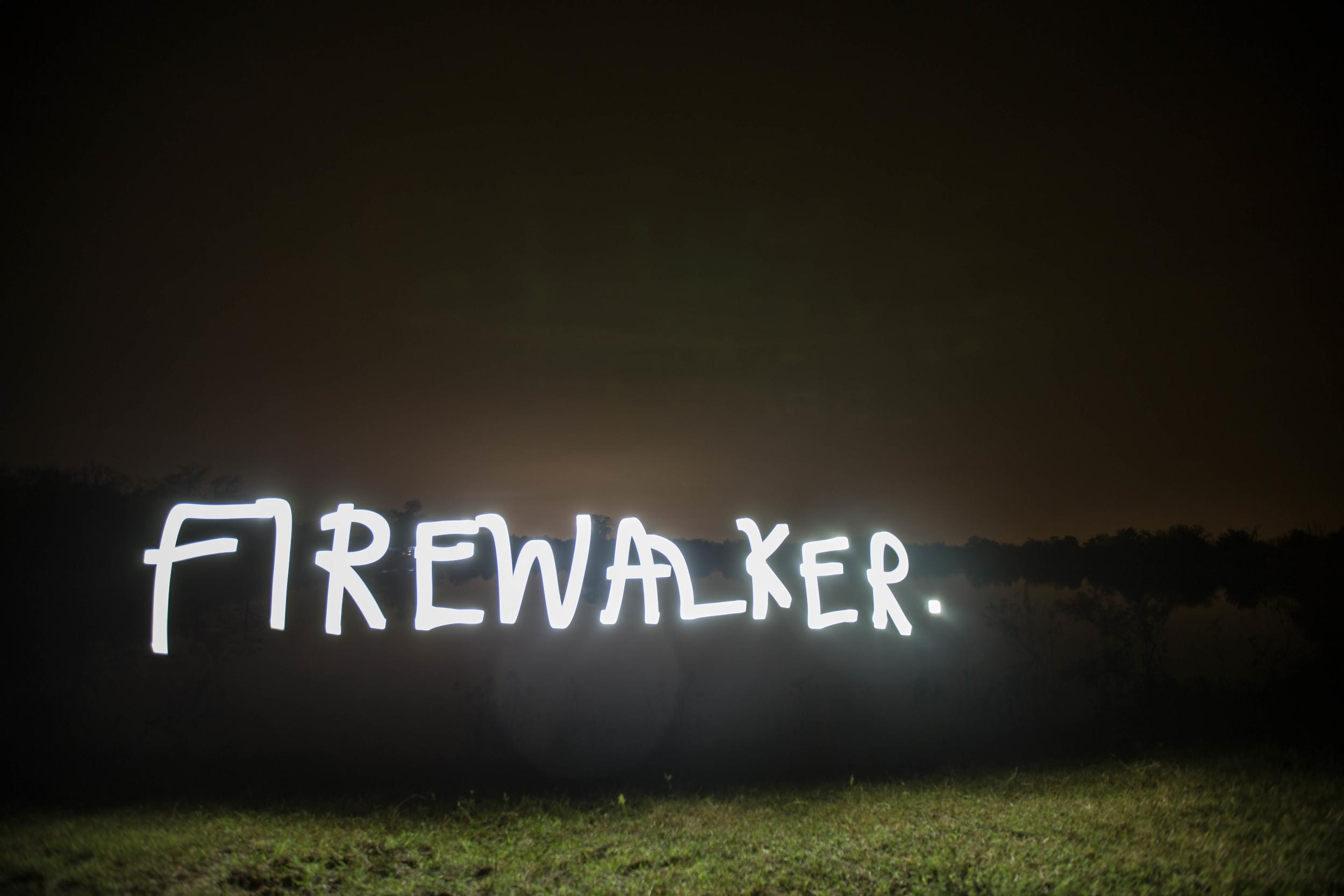 Camp Firewalker_-68.jpg