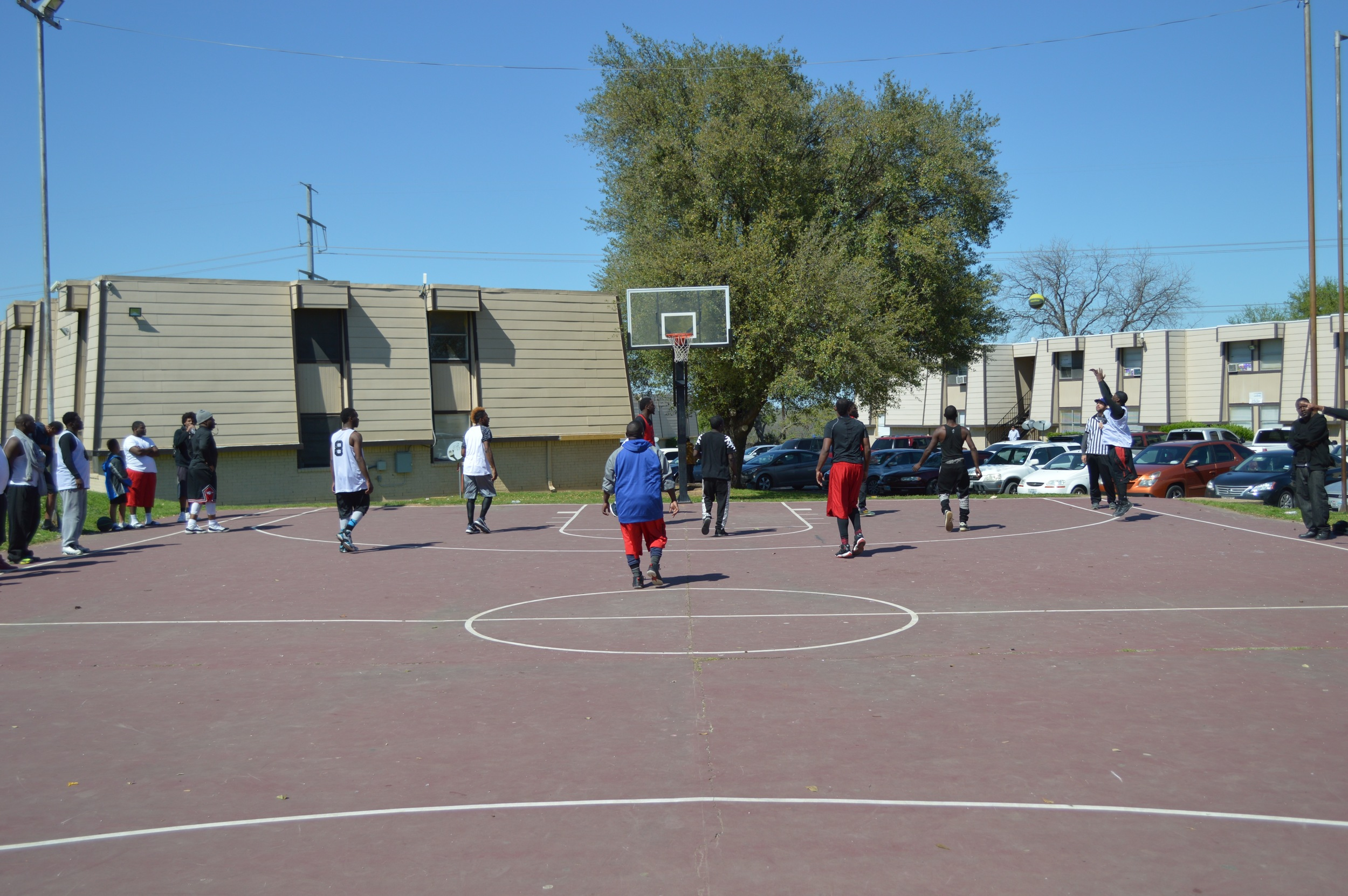 Court 2.jpg