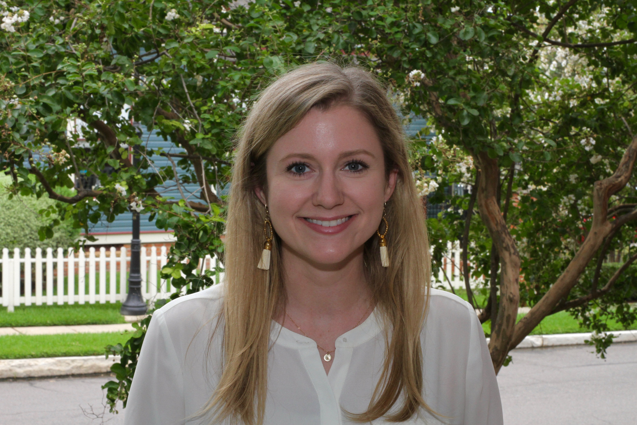 Amanda previously worked for Bank of America in downtown Dallas where she managed a lending portfolio of 25 large corporate clients. Her successful interface with those clients and with internal teams led to her promotion at the bank to Assistant Vice President. Personally, Amanda has a passion for encouraging others to aspire for personal growth and to live wholeheartedly. Amanda grew up and currently resides in Dallas, Texas. She attended Highland Park High School and graduated from Texas A&M University with a Bachelor in Finance.