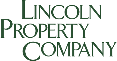 lincoln property company.png