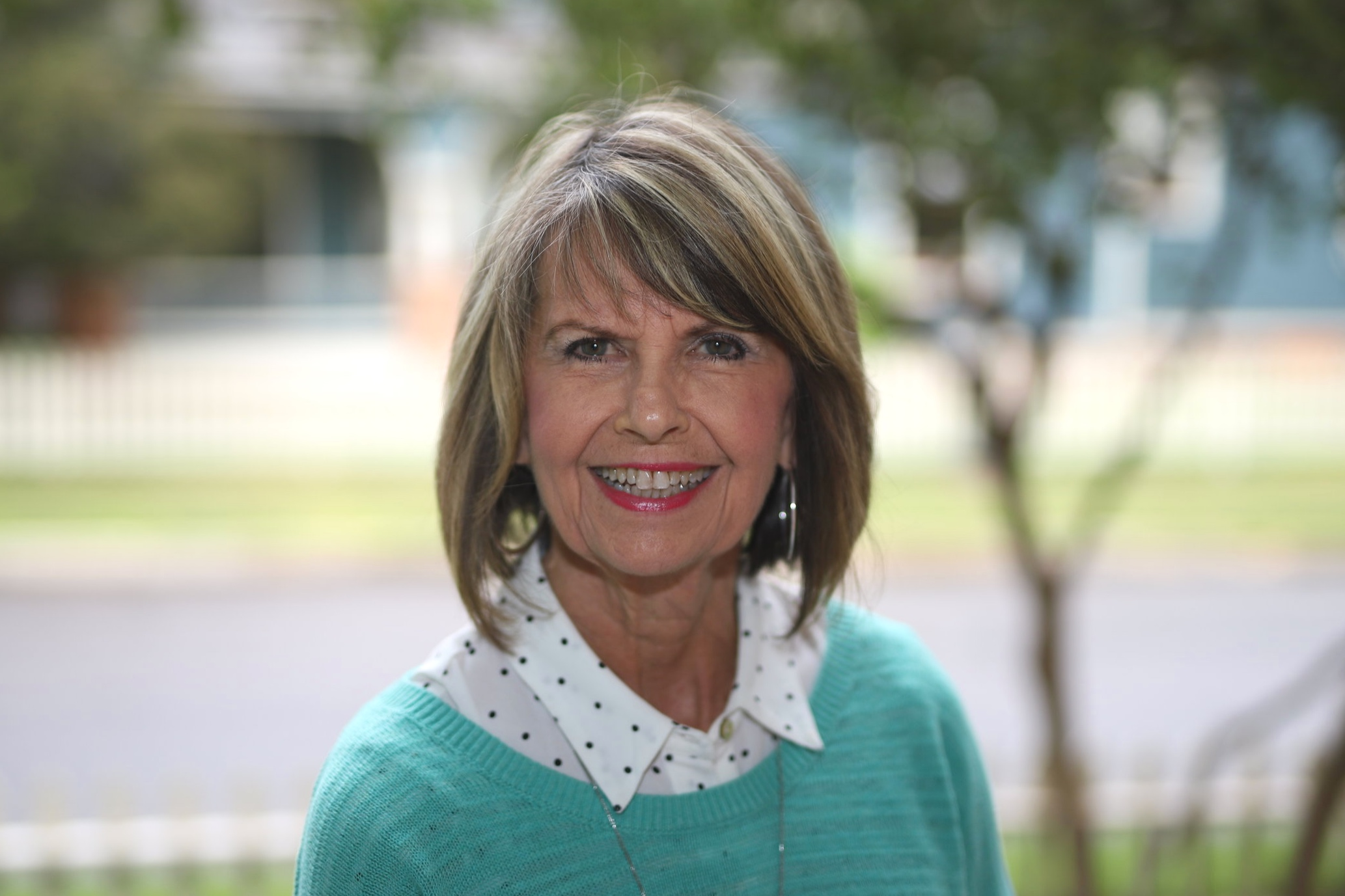 Suzanne joined Behind Every Door Ministries in 2009. Suzanne graduated from the University of North Texas with a degree in biology and a teacher's certification in secondary education. She is also a Certified Language Therapist. In 1990, she and a friend began a ministry to East Dallas Hispanic gang youths now called Cross Fire Ministries. In 1999, she and her husband, John, closed down their suburban church to establish Blood and Fire Ministries on the streets of Deep Ellum, caring for the poor and homeless. They also operated a residential discipleship house for young people needing a radical life change. John and Suzanne have three grown children, Jason, Brennan, who is currently serving in Iraq, and Lindsey.