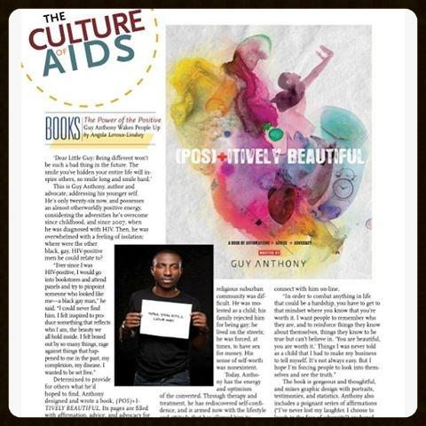 A&U Magazine