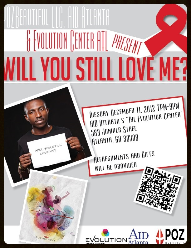 Will You still Love Me book signing flyer.jpg