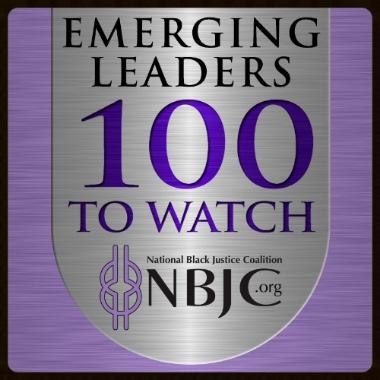 emerging leaders to watch.jpg