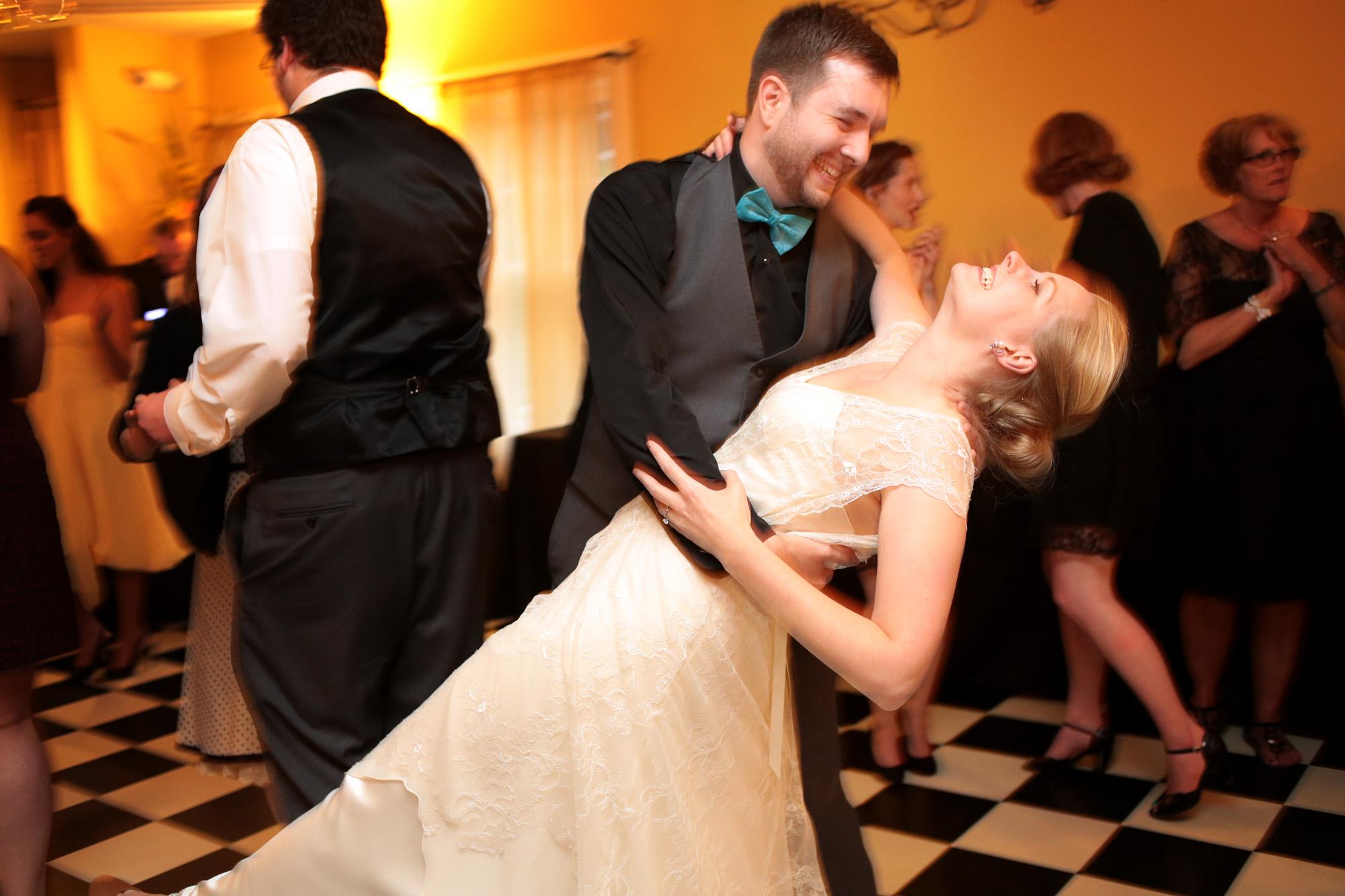 140627.aam.seankenziewedding_1779_EDIT.jpg