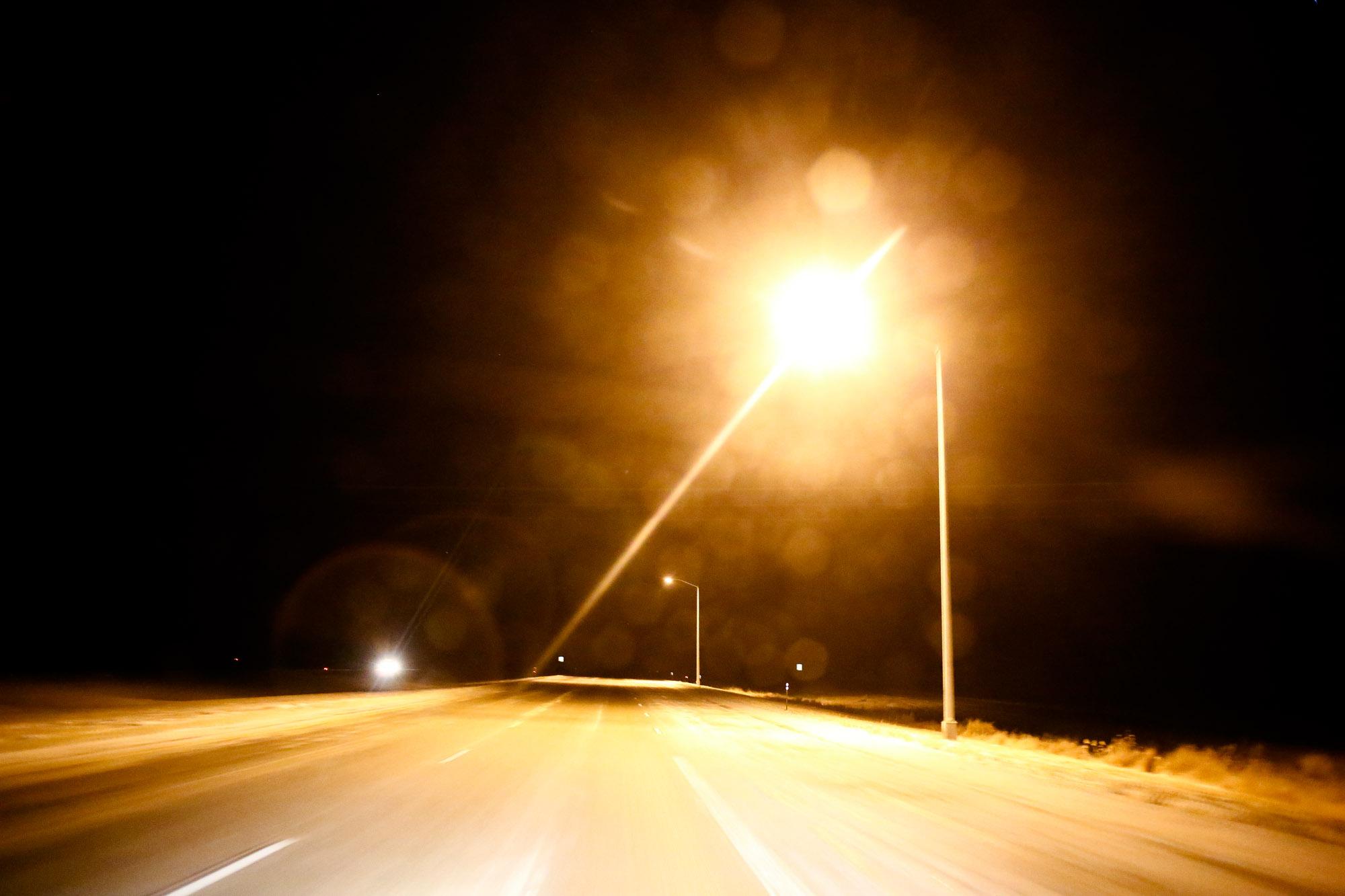 130111.aam.roadtripCoUt_0367.jpg