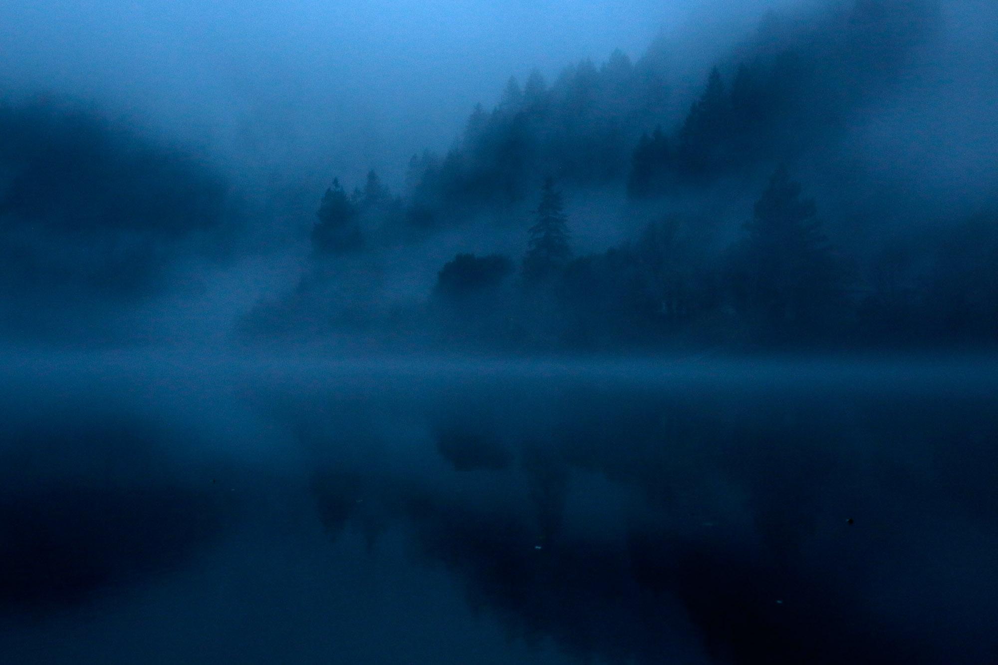 131201.aam.foggyriver_0021_EDIT.jpg
