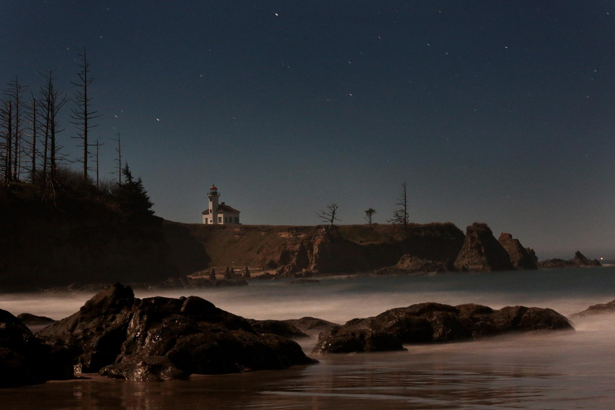 140116.aam.lighthousebeach_0010_EDIT.jpg
