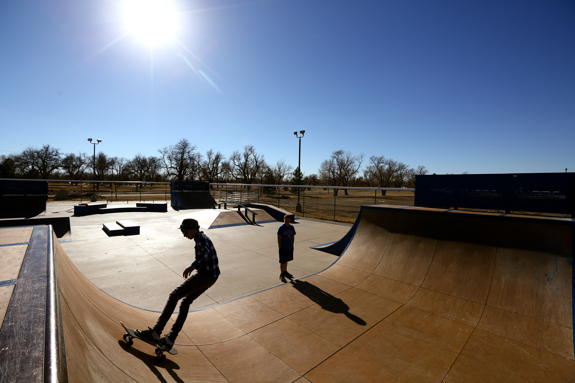 130118.aam.skatepark_0372_EDIT.jpg
