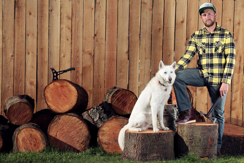 150415.aam.lumberjackportrait_0093_EDIT.jpg