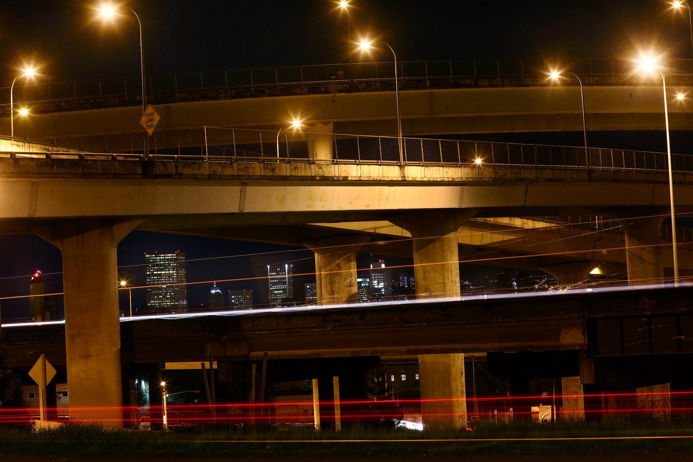 160225.aam.freeway_0016_EDIT.jpg