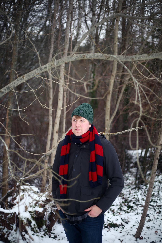 160103.aam.snowday_0095_EDIT.jpg