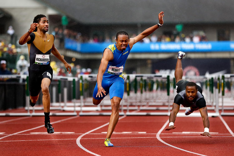 120630.aam.run.olympictrials_0847_EDIT.jpg