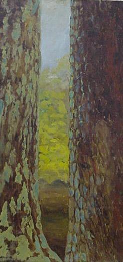 Garden Series III - 36x18, oil on canvas.jpg