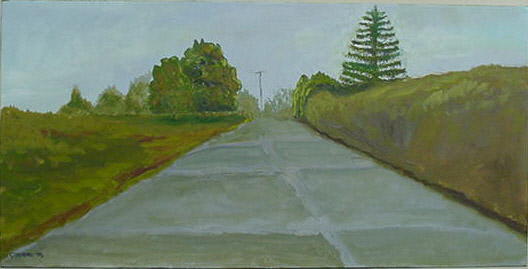 Orchard Heights Road - 10x20, oil on canvas.jpg