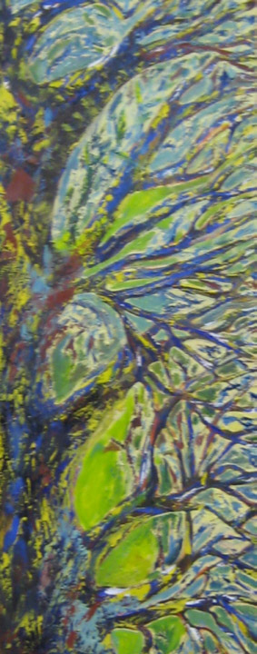 Shadow Tree, 30x12, oil on canvas, Feb.2010.jpg