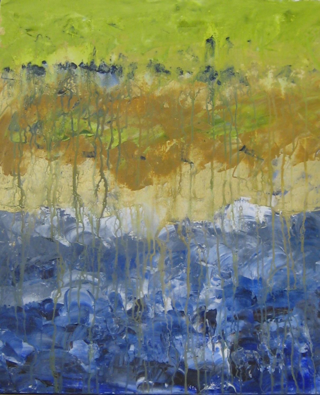 Weeping Landscape Series- Ocean-large format.jpg