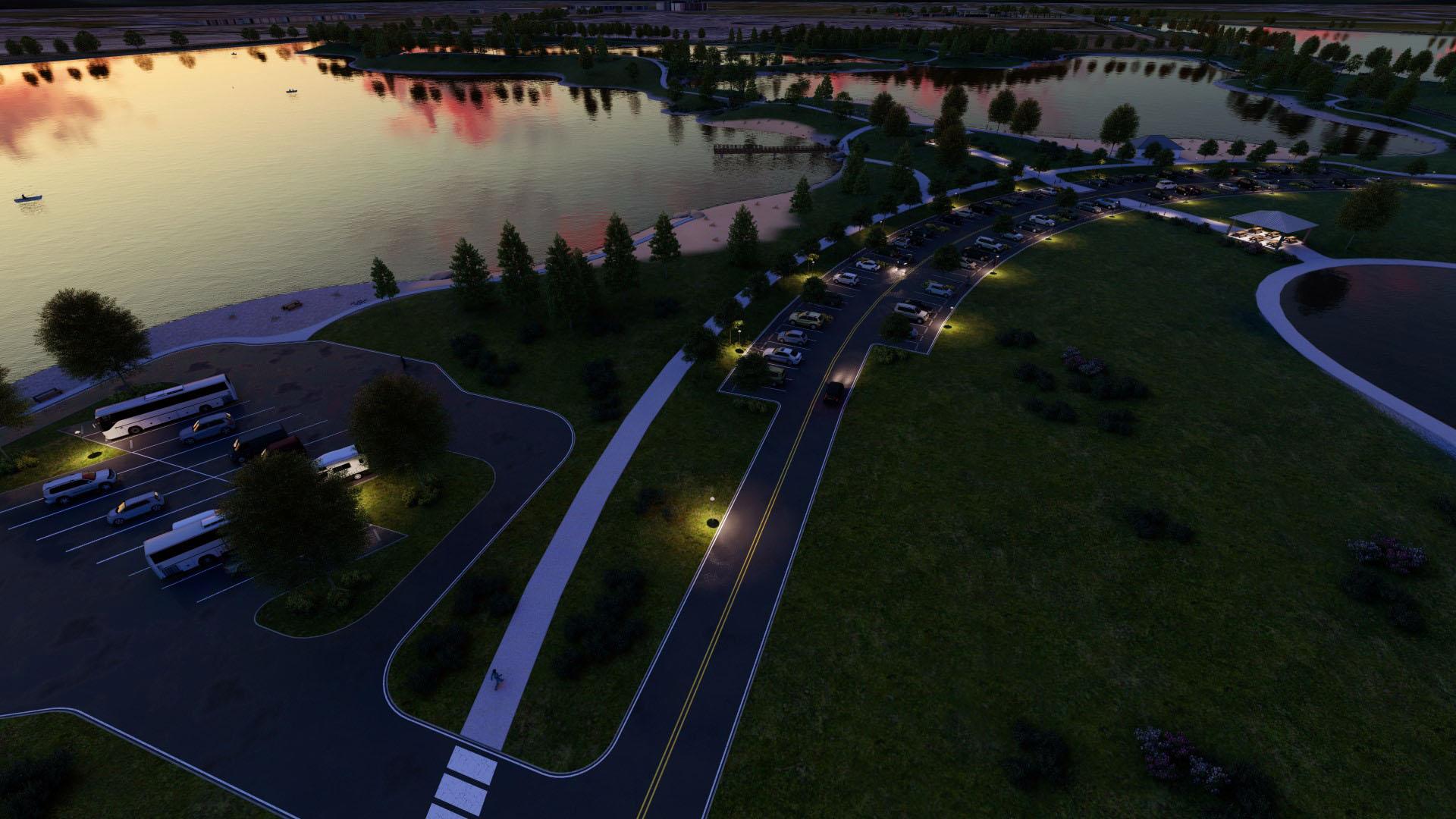 CITYLAKES NIGHT 1920x1080 08.jpg