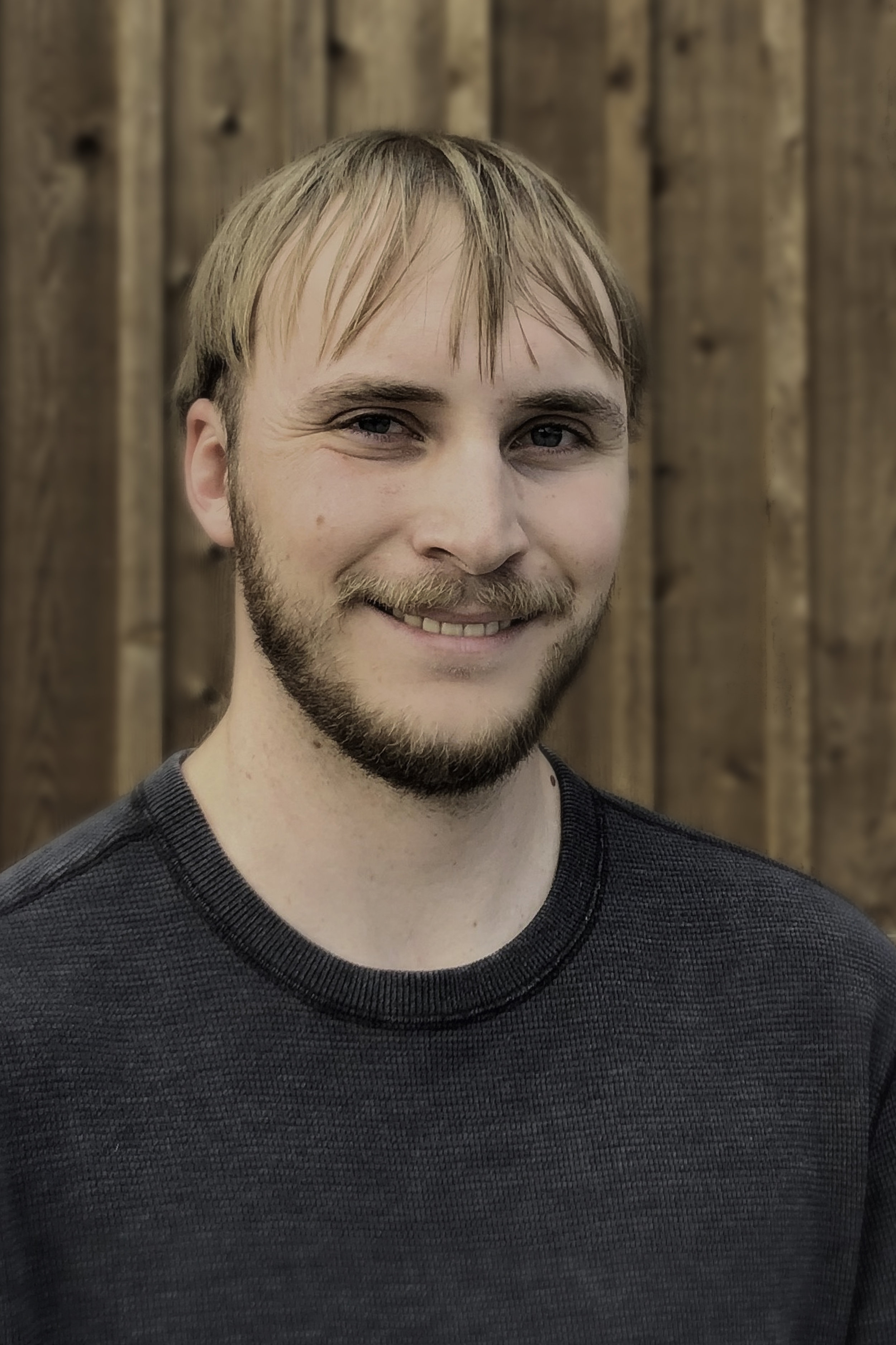 Andrew McClintock - LANDSCAPE DESIGNERMORE ABOUT ANDREW