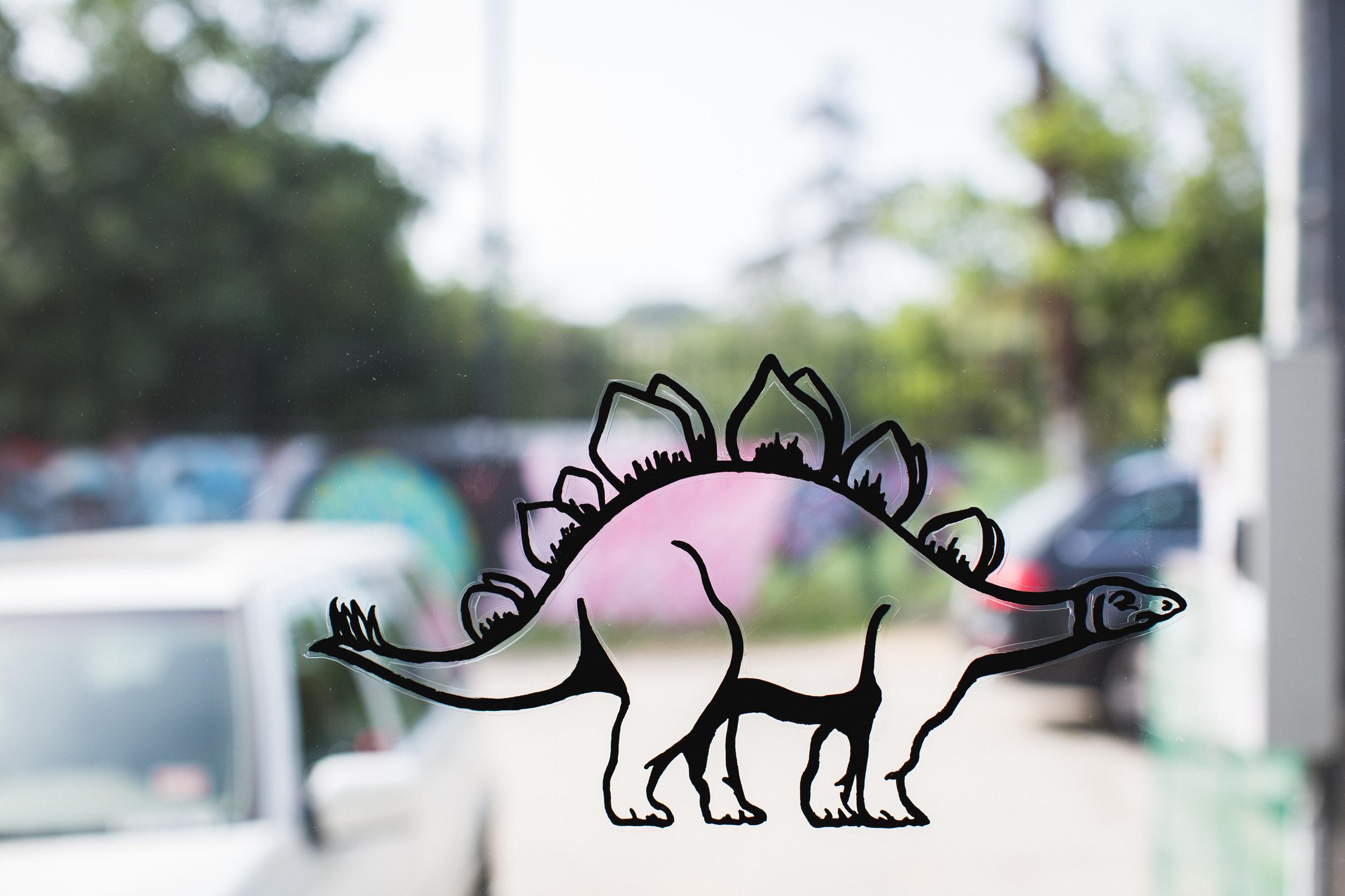 20150219_F_DinosaurCoffee_081.jpg