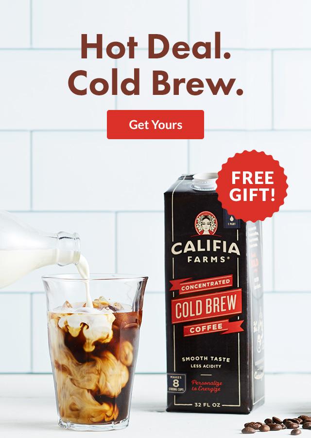 081116_CalifiaColdBrew_v2.jpg