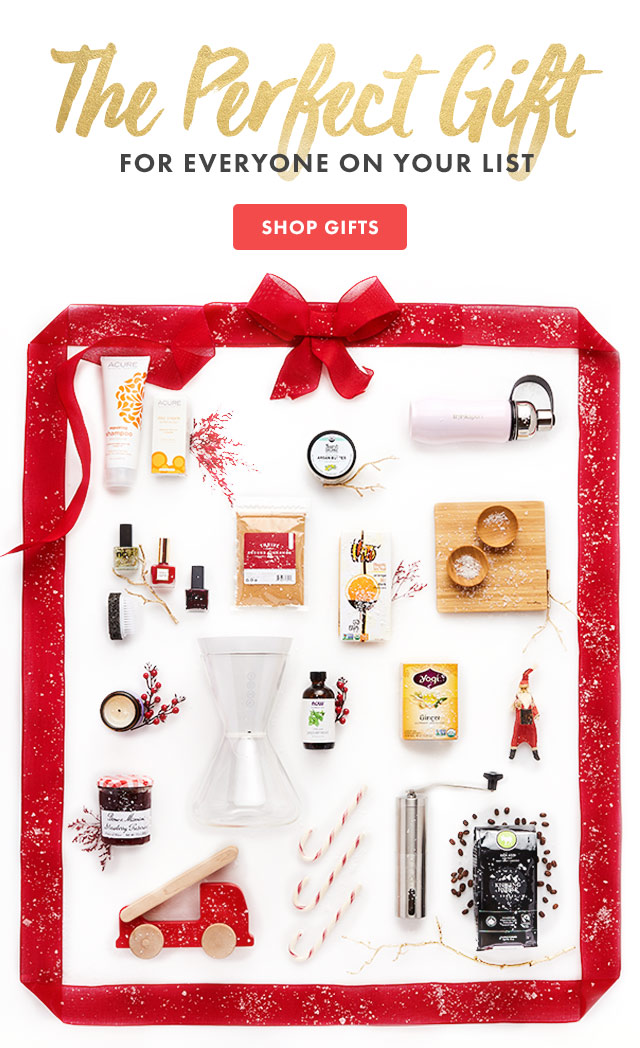12-04-16-Holiday-Email-2-Gifts_01.jpg
