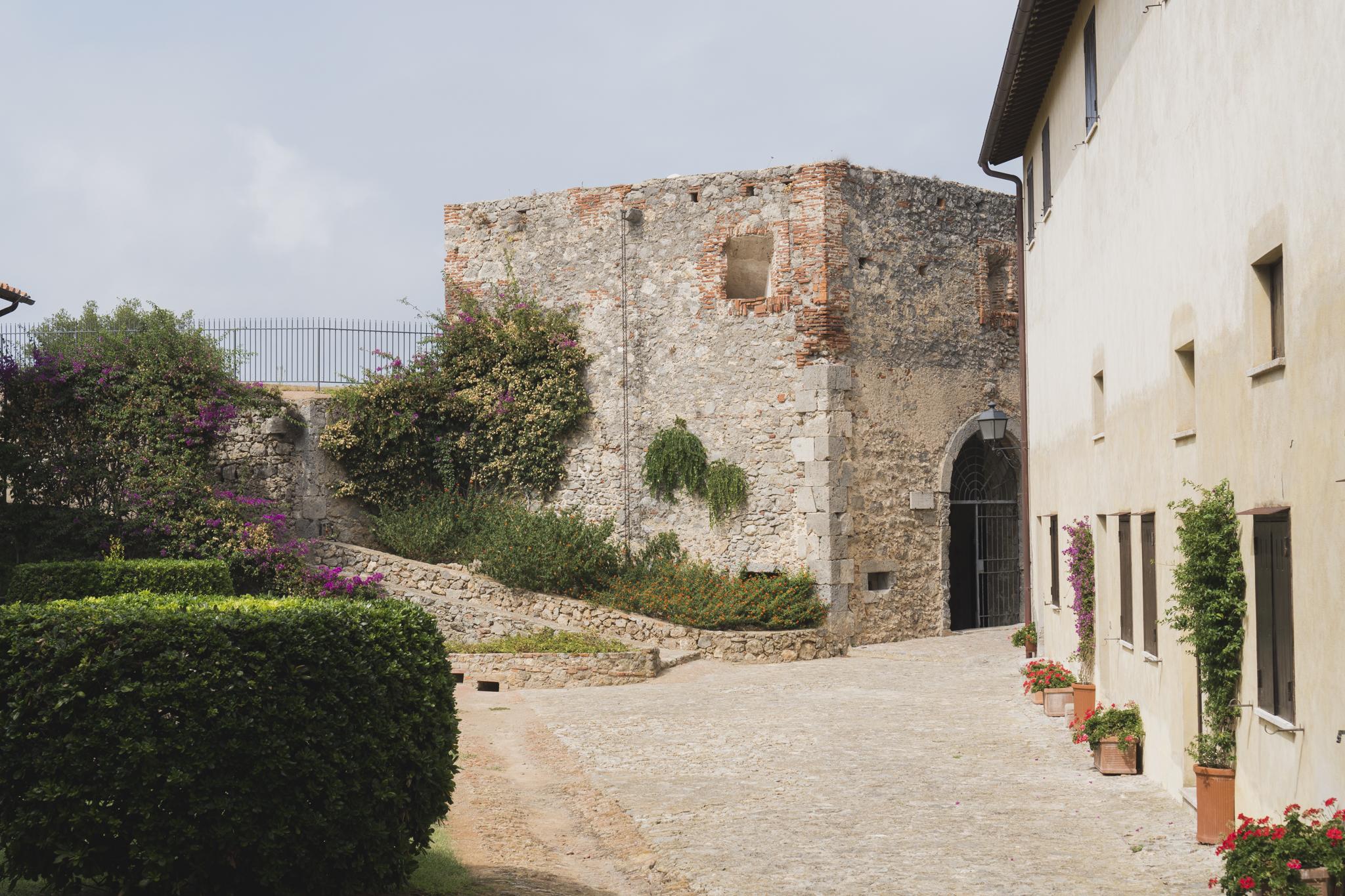 O_Italy-Tuscany-023.jpg