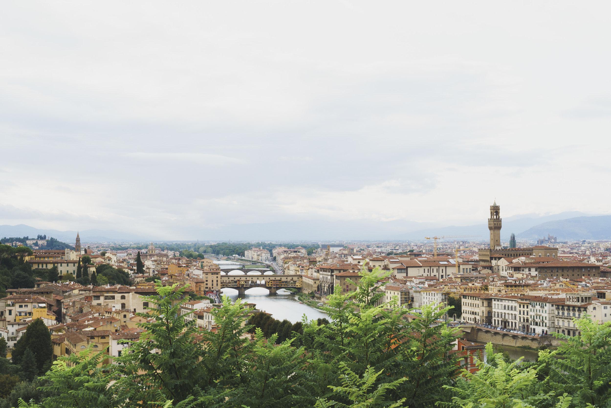 O_Italy-Tuscany-618.jpg
