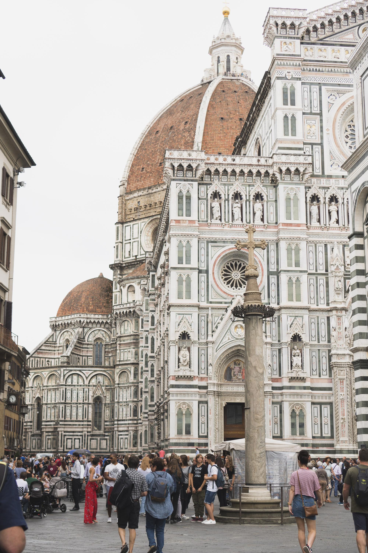 O_Italy-Tuscany-579.jpg