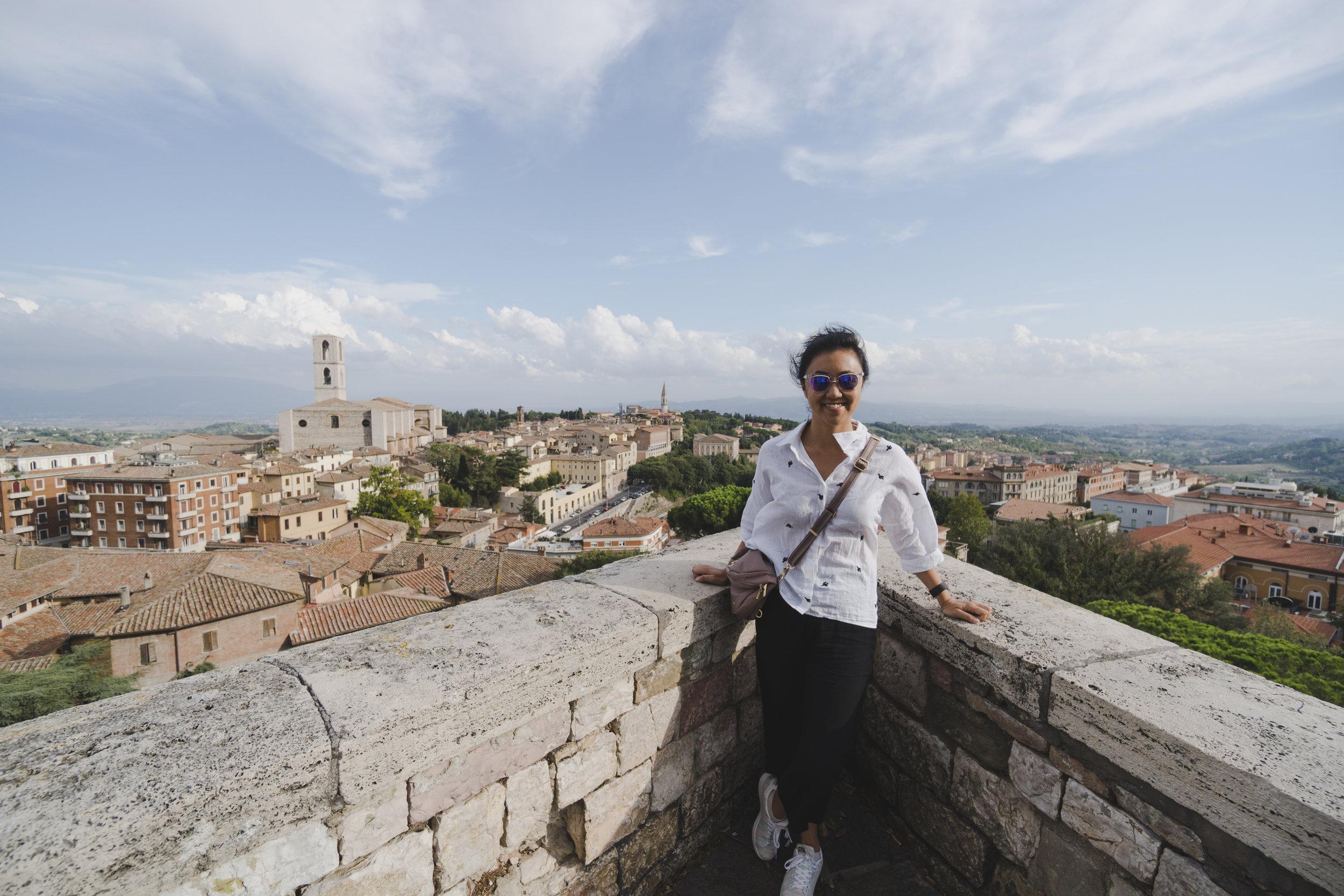 O_Italy-Umbria-121.jpg