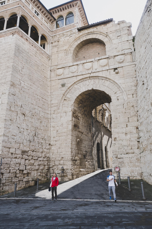 O_Italy-Umbria-079.jpg