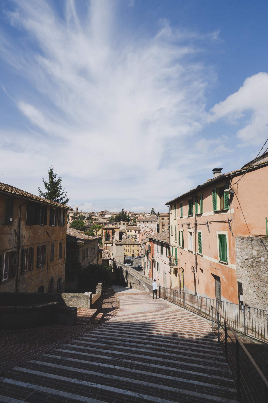 O_Italy-Umbria-084.jpg