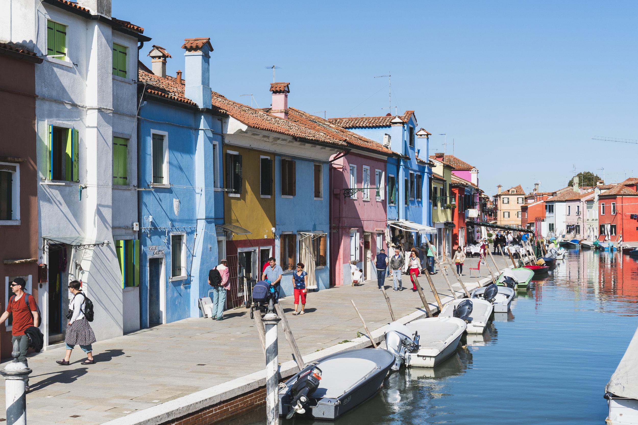 O_Italy-Venice-033.jpg