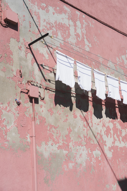 O_Italy-Venice-080.jpg
