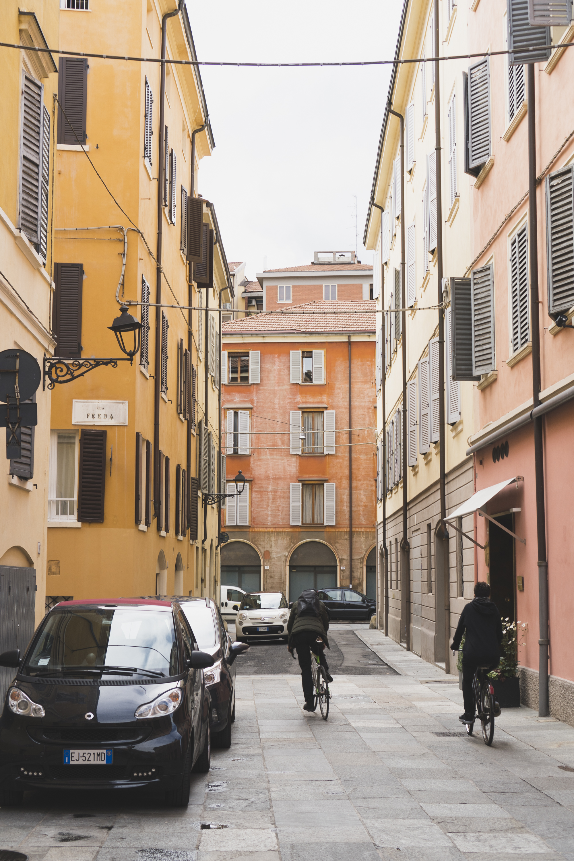 O_Italy-Modena-010.jpg