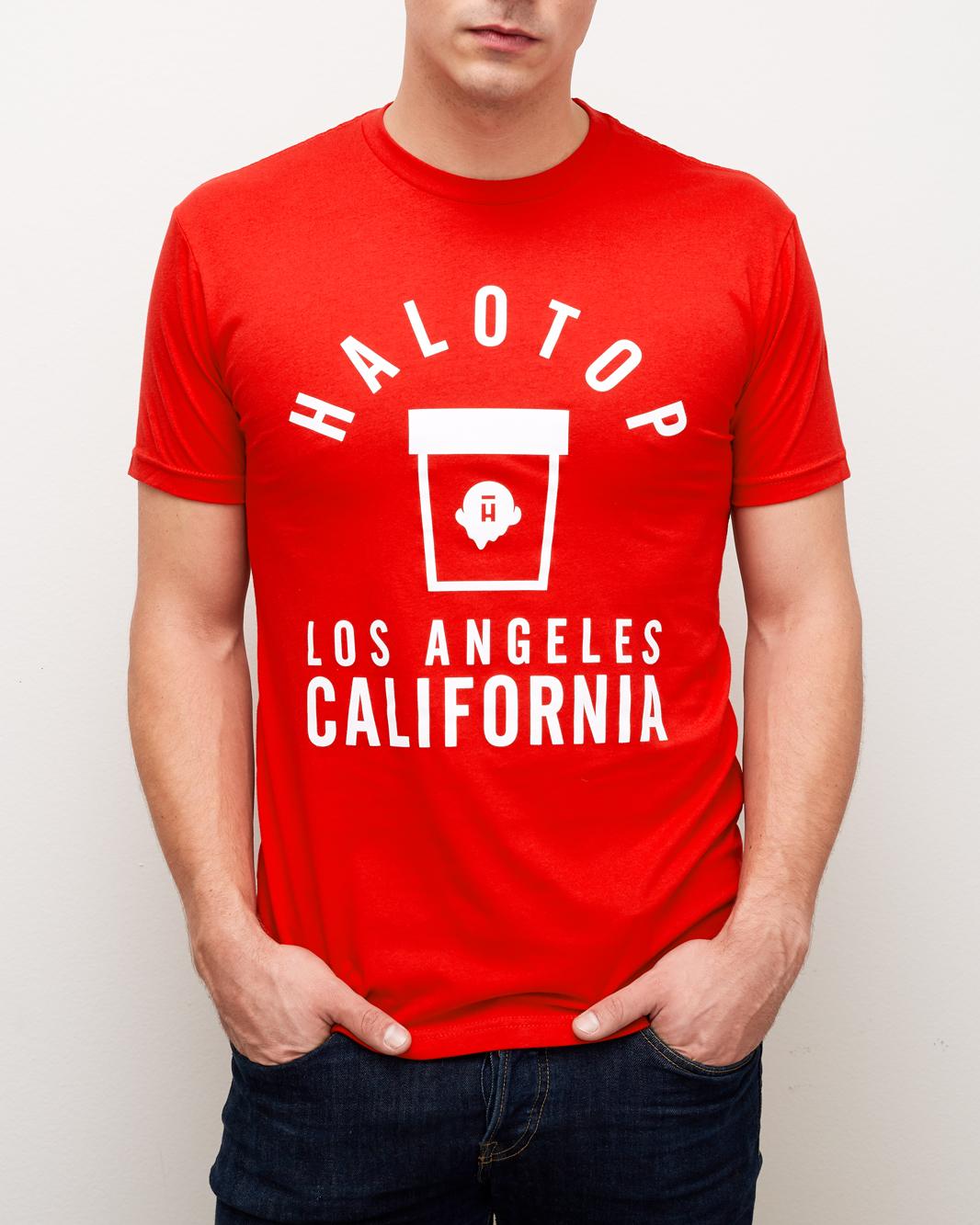 HaloTop-RedShirt-1-web.jpg