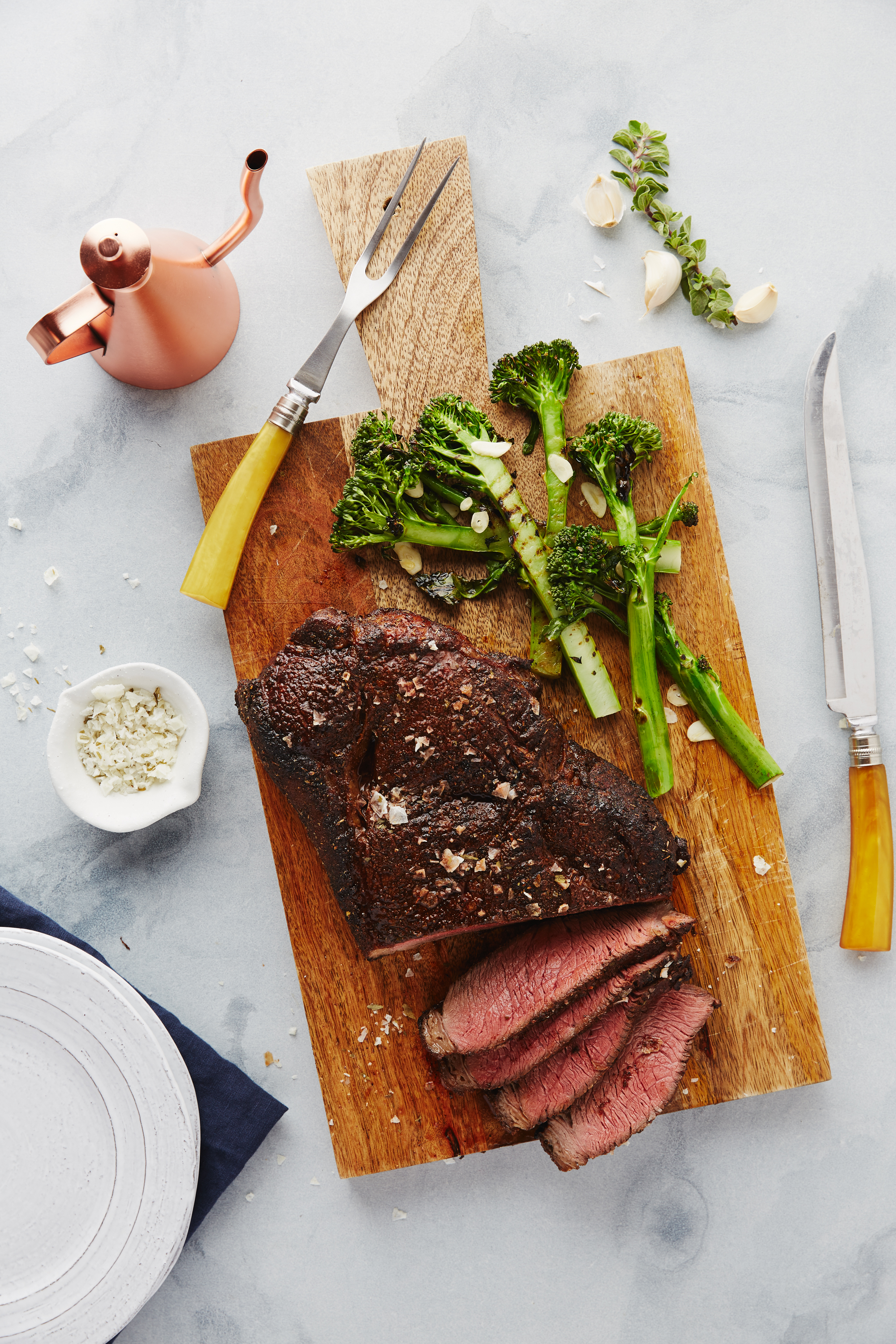 PLMeatRecipes_LondonBroil_Plated_14022.jpg