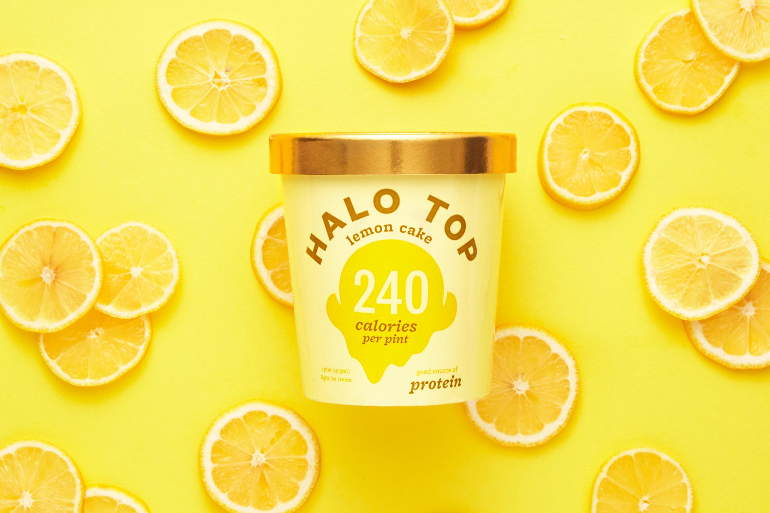 AliciaCho_CreativePicnic_Lemon.jpg