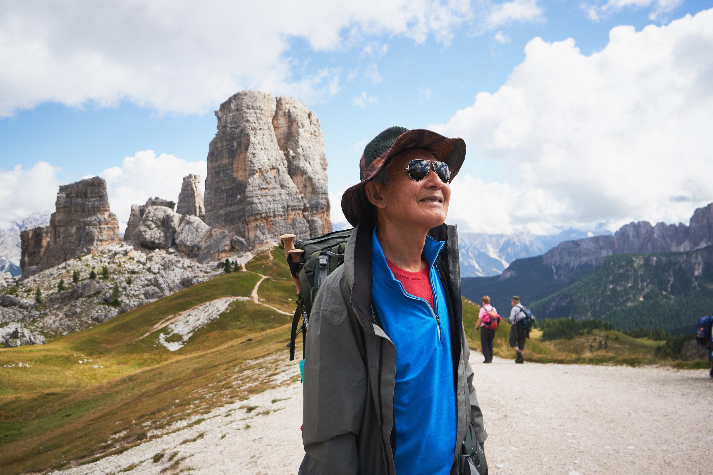 201809_Dolomites-284_web.jpg