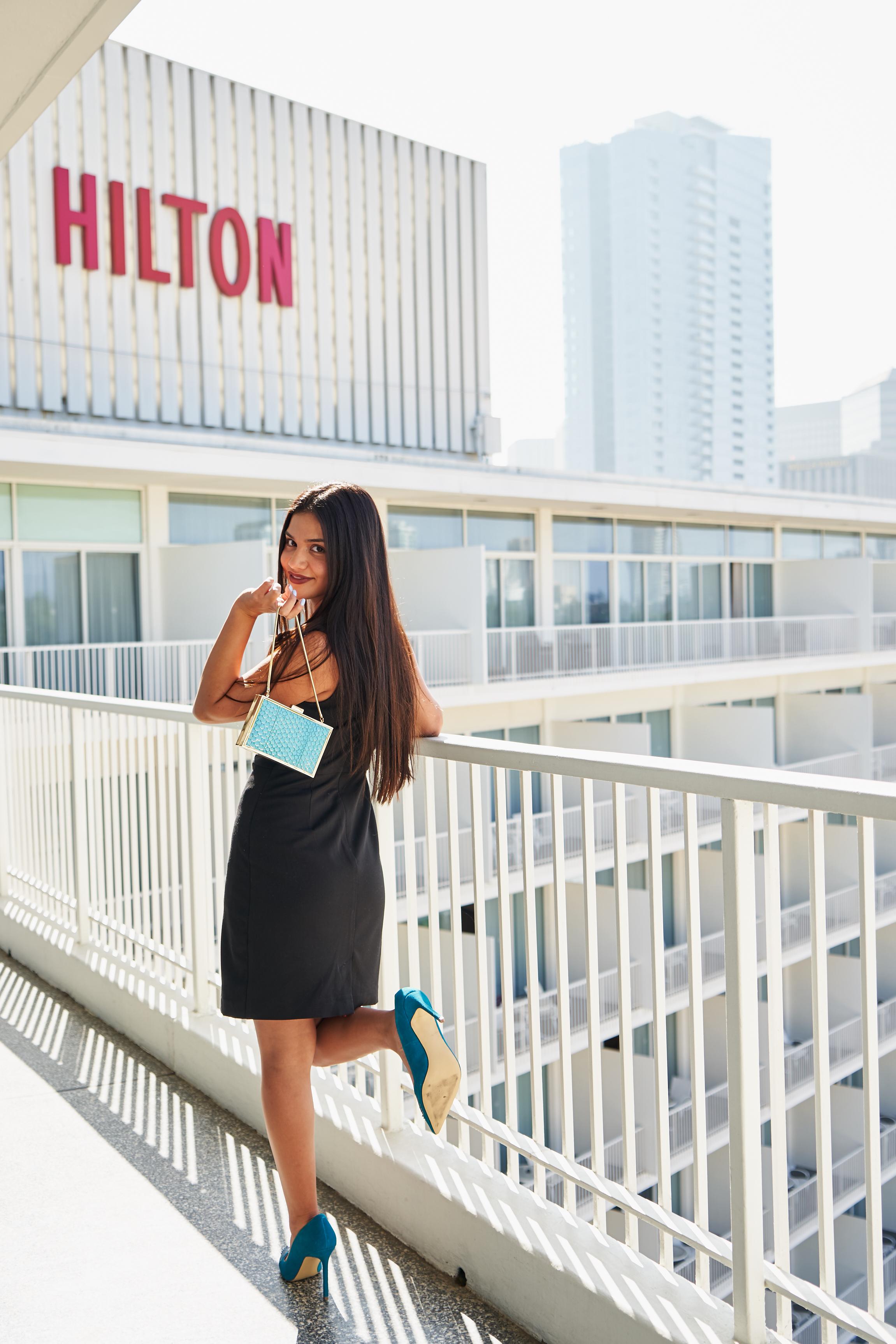 20181108_BeverlyHilton-445.jpg