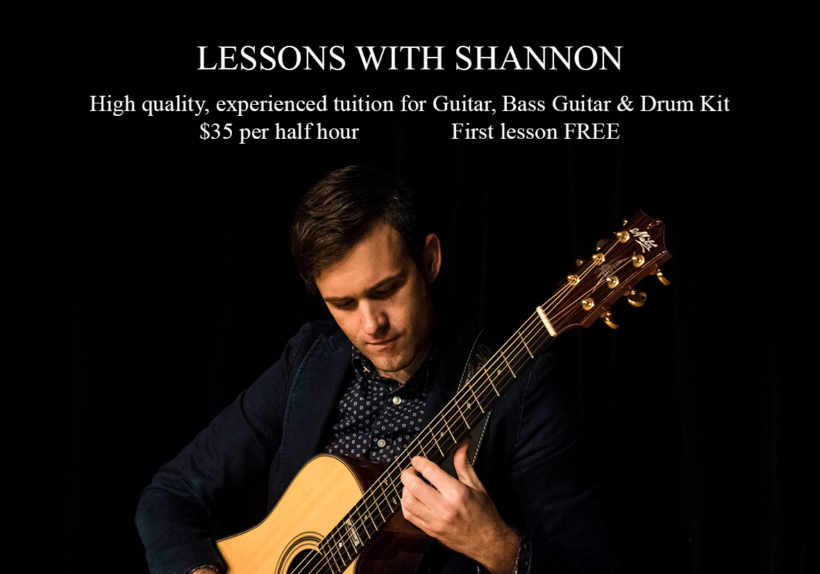 Lessons With Shannon.jpg