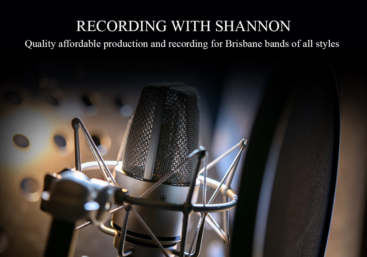 Recording With Shannnon.jpg