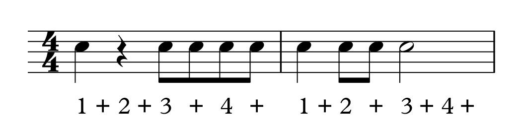 Eighth Note Clapping Ex. 1.jpg