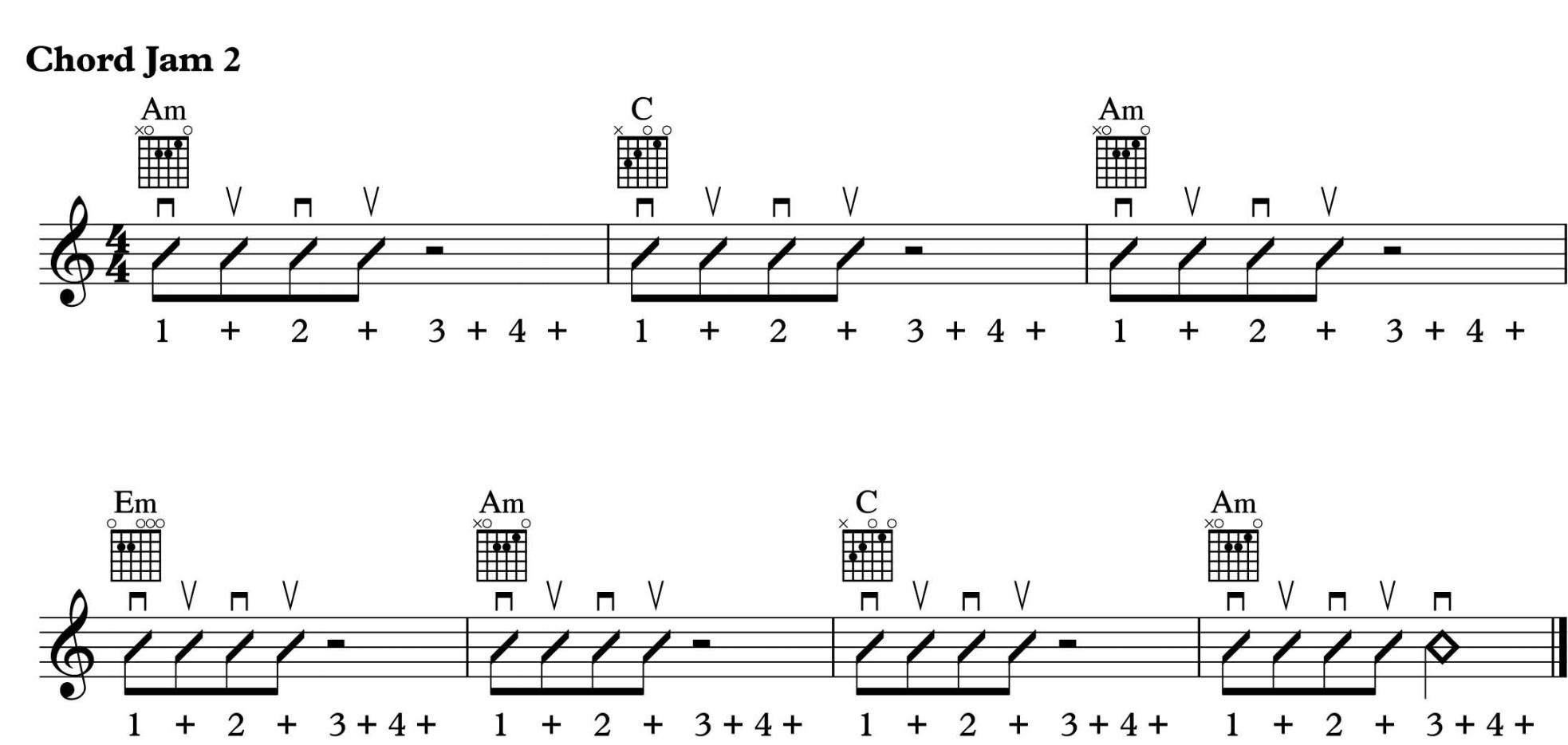 ACE Chord Jam - Full Score.jpg