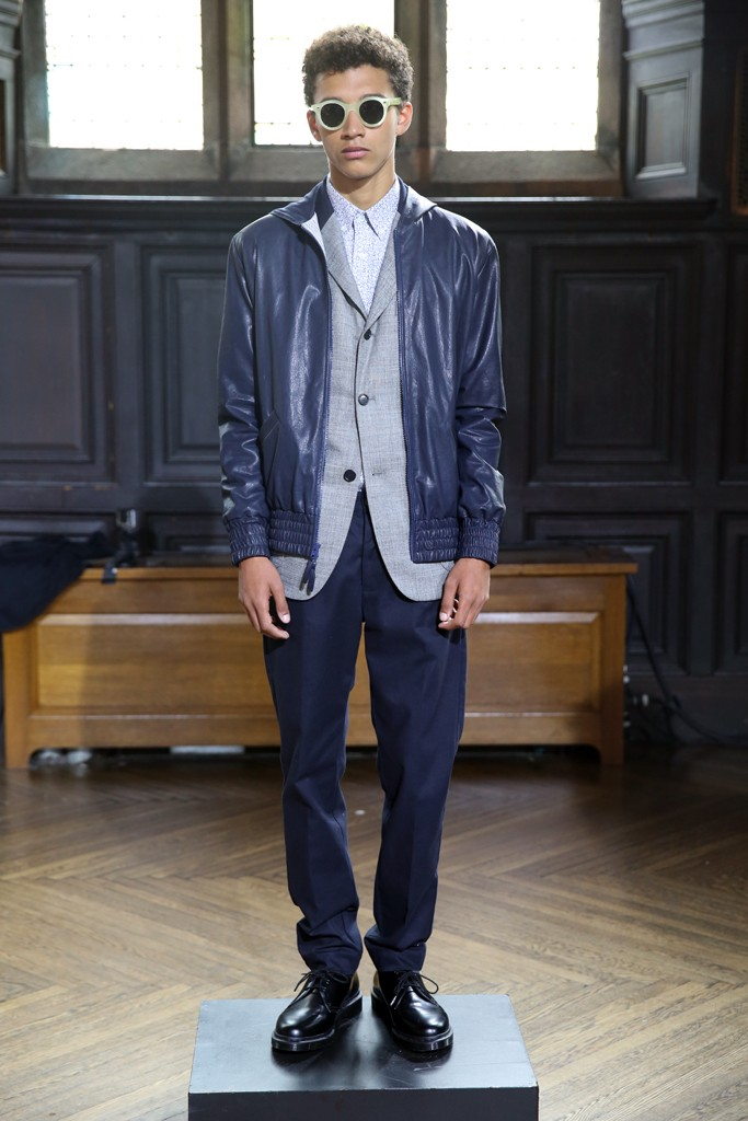 timo-weiland-mens03.JPG