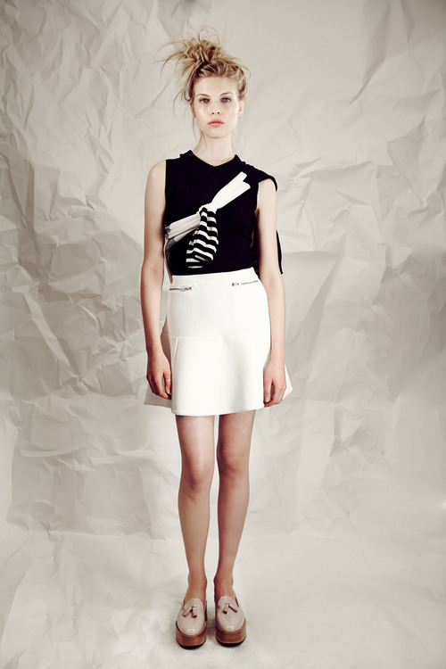 TIMO WEILAND RESORT 15 LOOK 1.jpg