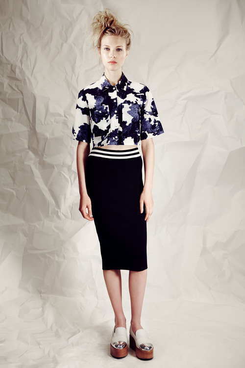 TIMO WEILAND RESORT 15 LOOK 11.jpg